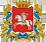 Витебский областной  КПРиООС