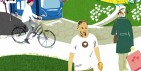 Изображение взято с сайта http://green-city.su/