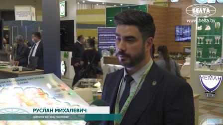 В Беларуси оптимизируют сеть объектов по обращению с ТКО