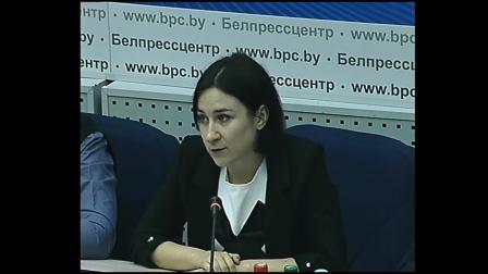 Анализ погодных условий, сложившихся на территории Республики Беларусь в первом полугодии 2019 года