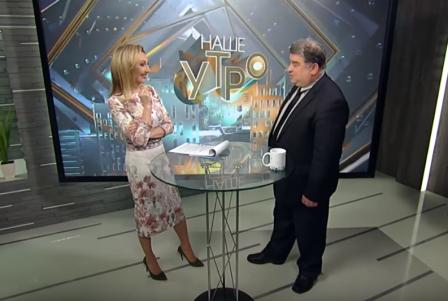 Подземные воды: сколько запасов в Беларуси?