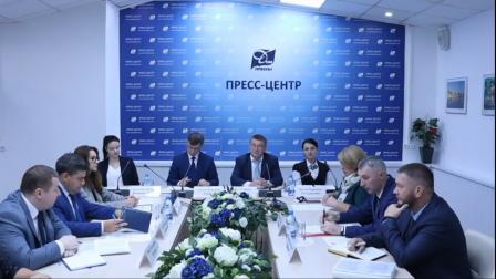 Будущее возобновляемой энергетики Беларуси